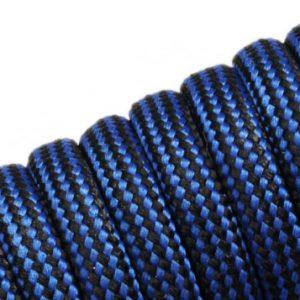 BLACK & BLUE 1