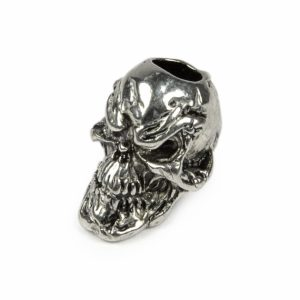 Skull Evil